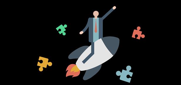 Propuestas de capacitación docente externas