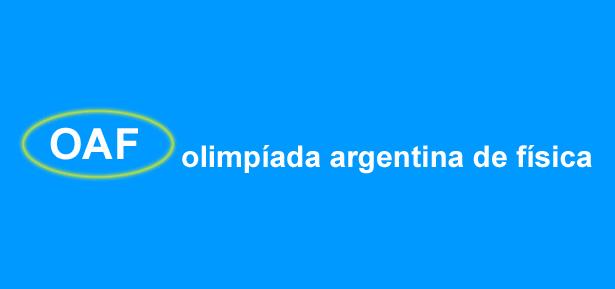 ISOLOGOTIPO POR EL 30° ANIVERSARIO DE LA OAF